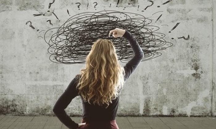 Takıntılı düşüncelere sahip olmanın sonuçları