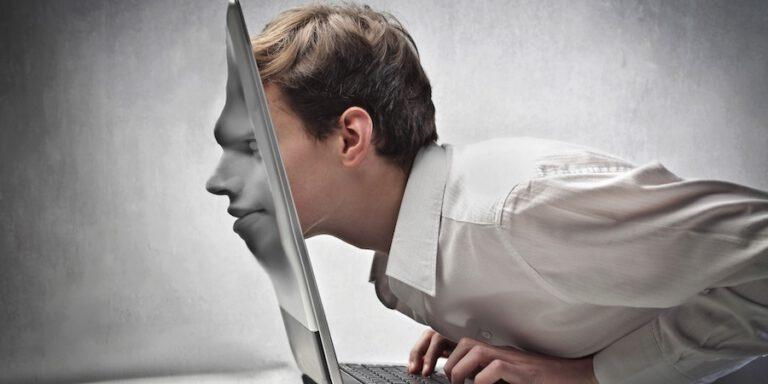 İnternet Bağımlık Bozukluğu Nedir?