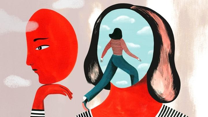 Psikoterapiye Genel Bakış