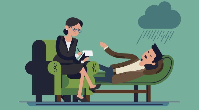 Psikolog-Danışan İlişkileri Hakkında Gerçekler