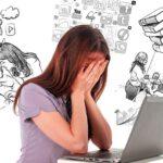 Burnout sendromunun birbirinden farklı çok sayıda tanımı var