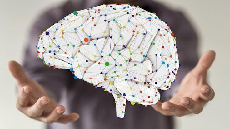 Bilişsel Terapi Nedir