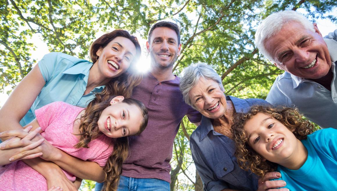 Sorun anlaşıldığında ve aile bireyleri bu sorunu çözmek için çabaladığında ilişkiler iyileşir.