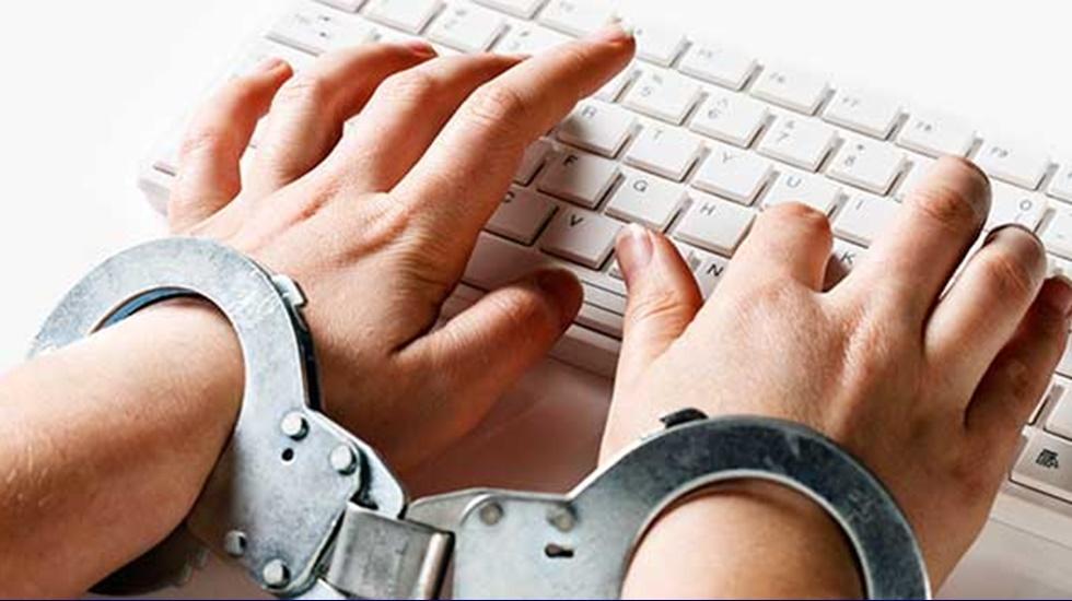 İnternet bağımlılığı nasıl başlamaktadır?