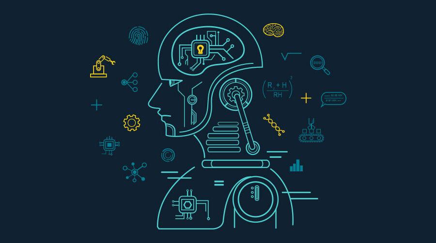 Psikologlar zeka konusunda ne düşünüyor?