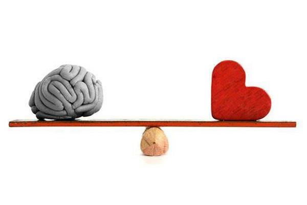 Duygusal Zekânızı Geliştiren 5 Yöntem