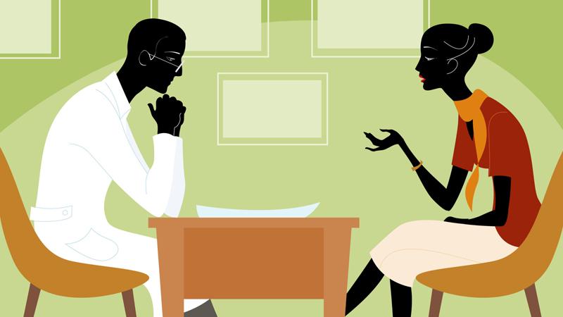 Psikoterapi Hakkında Yanlış Bilinenler