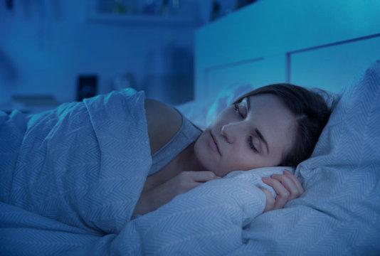 Duyguyu Hafızayla İlişkilendirmek İçin Uyku Hayati Önemlidir
