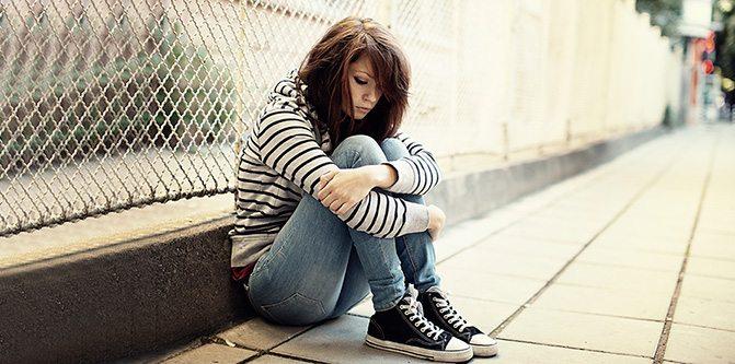 Üniversite Gençlerinin Psikolojik Sorunları Nelerdir ?