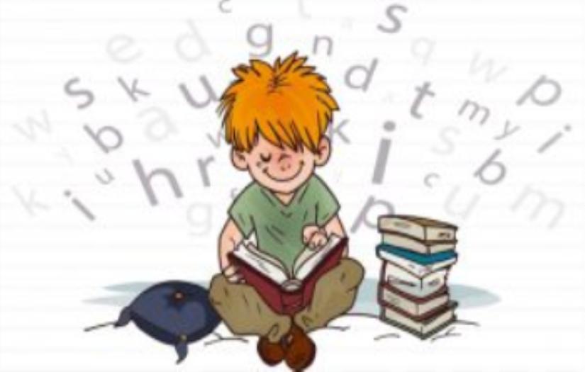 Öğrenme güçlüğü yaşayan çocukların sosyal ve iletişim becerileri