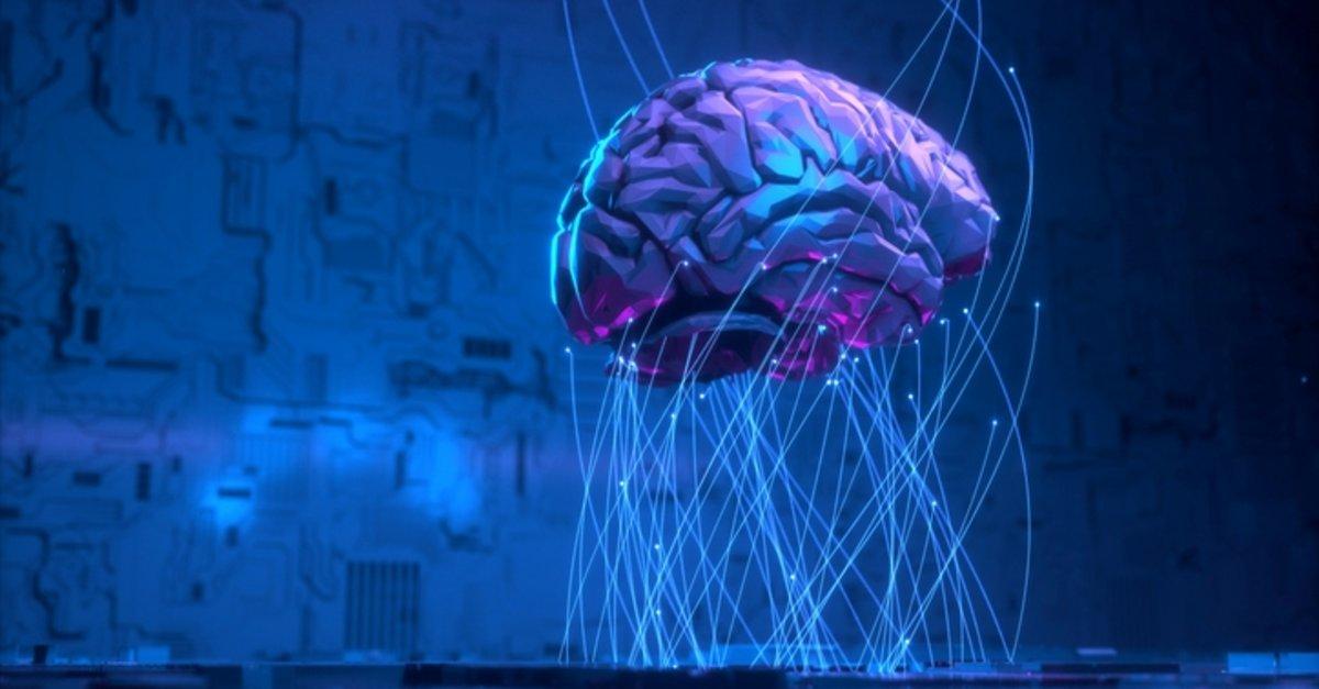 Bilişsel gücünüzü arttırmak ve zekanızı geliştirmek