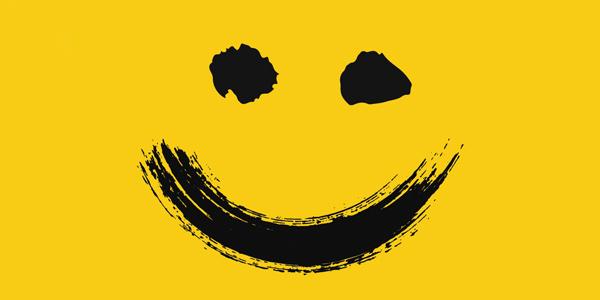 Mutlu Olmak İçin Söylenmesi Gereken Sözler