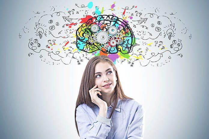 Güçlü Psikolojik Bağışıklık Sistemine Sahip Olmak